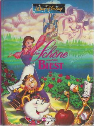 Die Schöne Und Das Biest Stream Disney