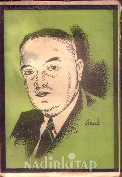 Istanbul şairi Yahya Kemal Beyatli Münir Süleyman çapanoğlu