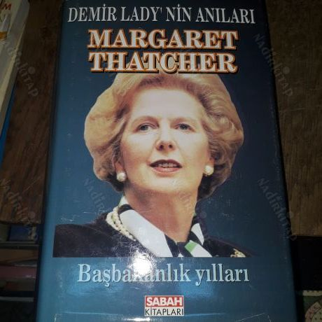 buying margaret thatchersttle bus - 460×460